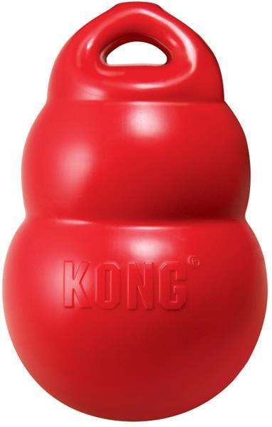 Hračka guma Bounzer Kong X - Large