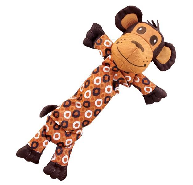 Hračka textil Stretchezz Kong large