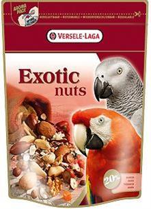 VL Prestige Exotic Nut Mix 750 g