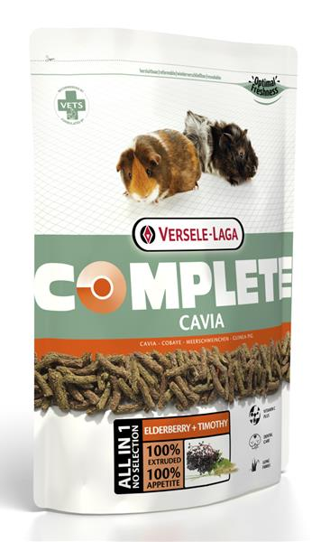 VL Complete Cavia - morče 500 g