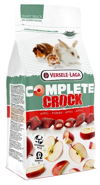 VL Complete Crock Apple - jablko 50g