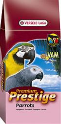 VL Prestige Premium Ara - ara 15 kg
