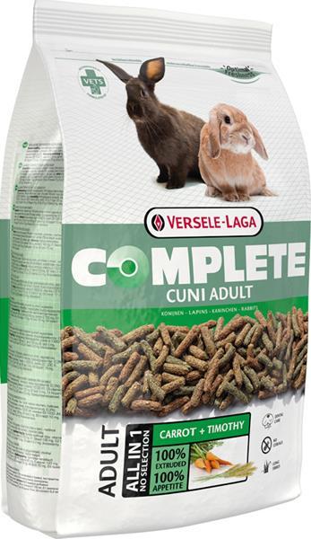 VL Complete Cuni Adult - králík dospělý 1,75 kg