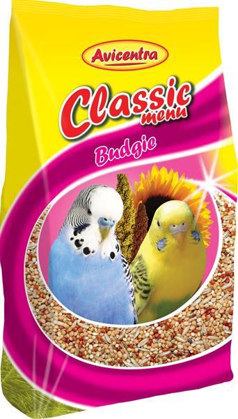 Avicentra Classic menu andulka 500 g