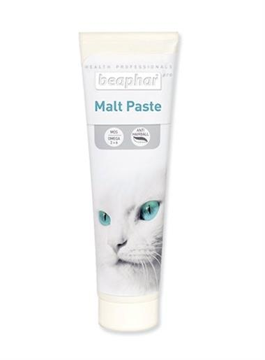 Beaphar VET Malt Paste kočka 100 g