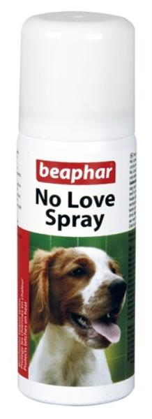 Beaphar spray na háravé feny 50 ml