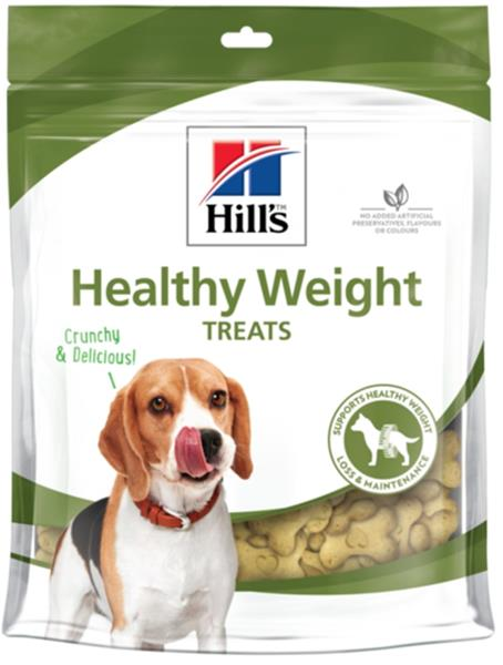 Hill's Science Plan Canine  Healthy Weight Treats 220 g